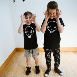 Child 2-12 year