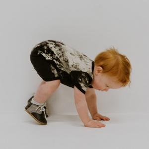 Infant 0-24 months